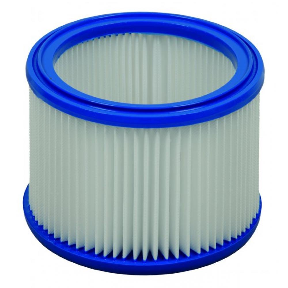 Складчатый фильтр для ss 1400/ss 1401 eibenstock