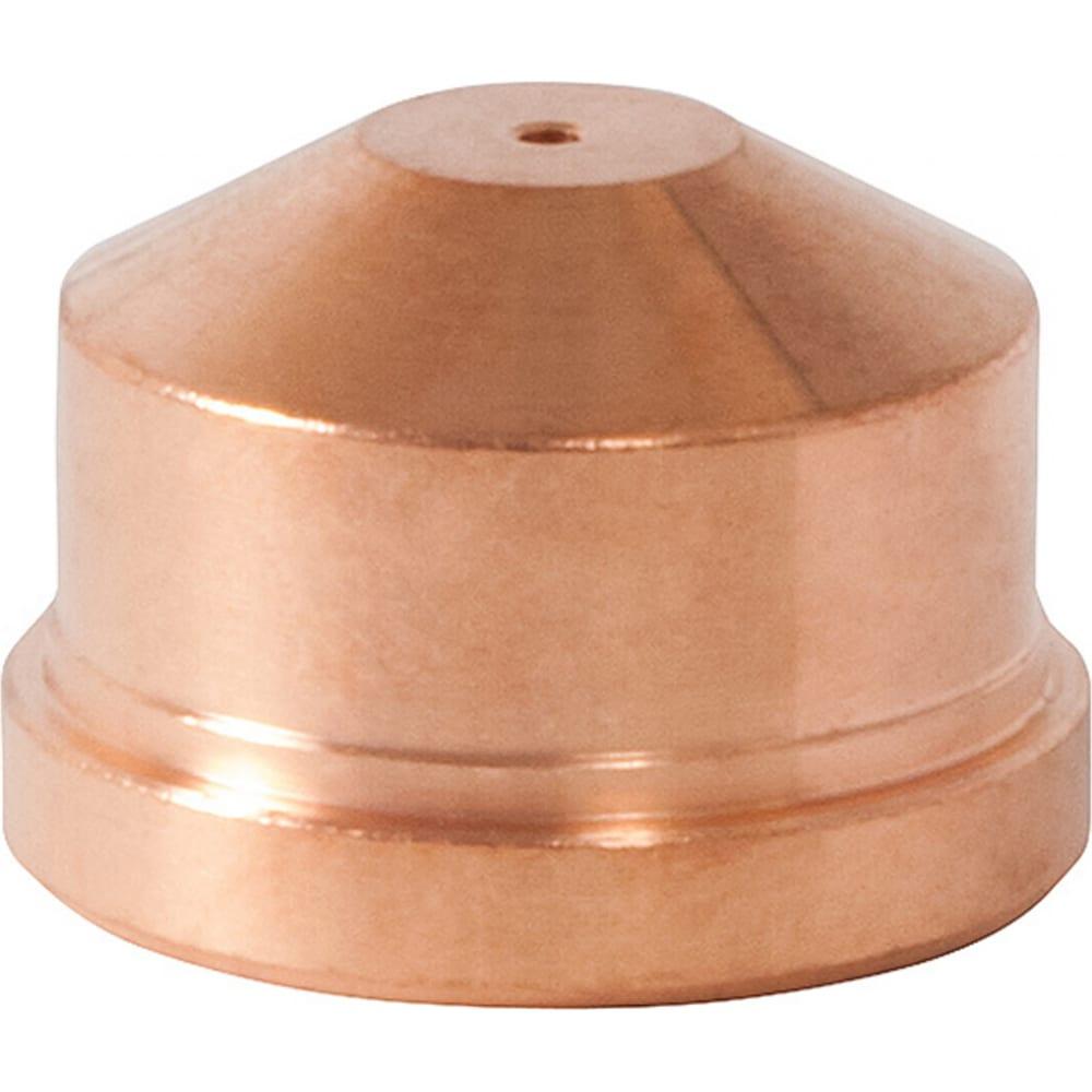 Сопло (10 шт; 1.1 мм) для lt 101–141 кедр 7320020  - купить со скидкой