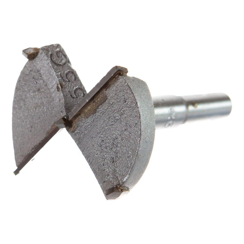 Сверло форстнера (55 мм) elitech 1820.079300