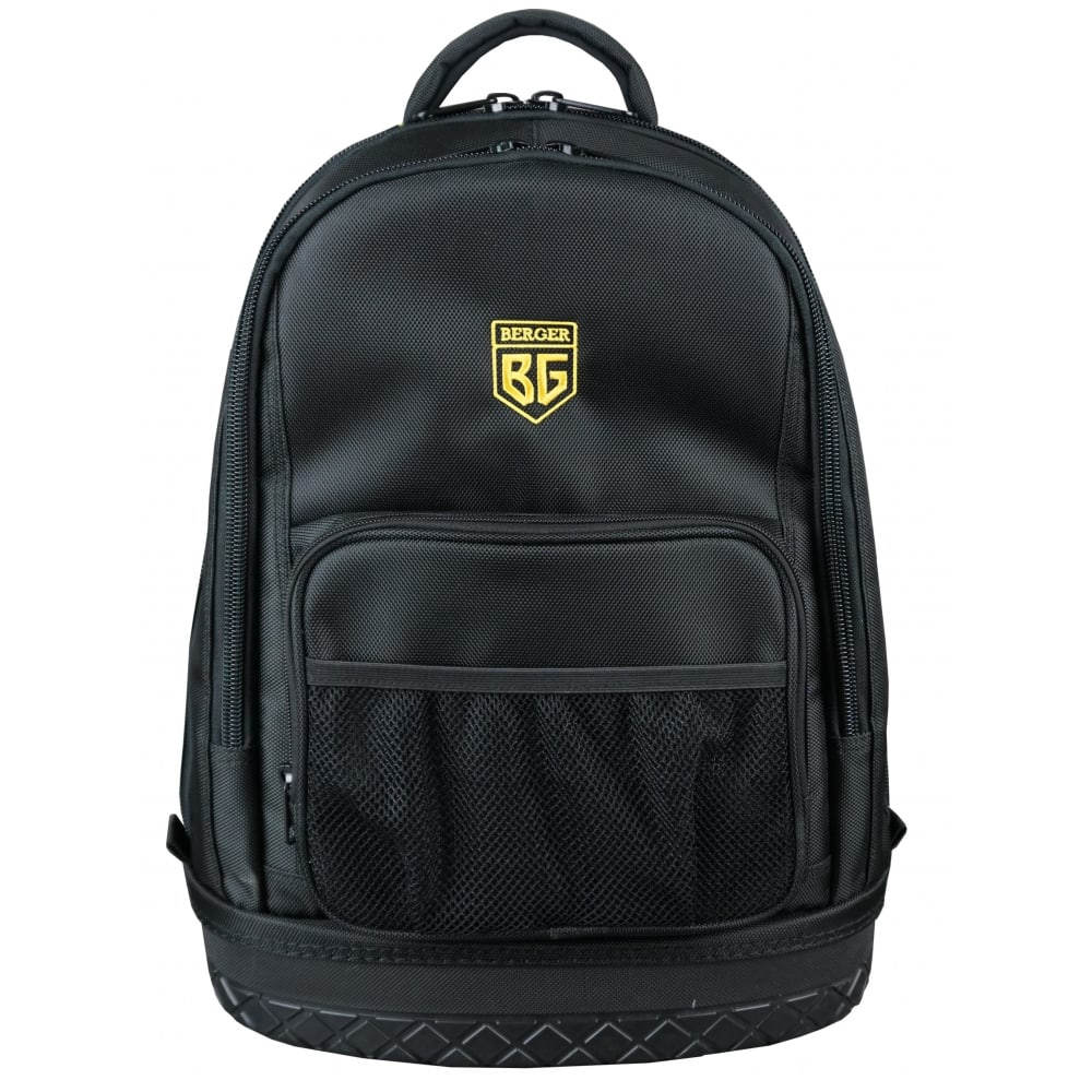 Рюкзак для инструментов berger bg гамен bg1200