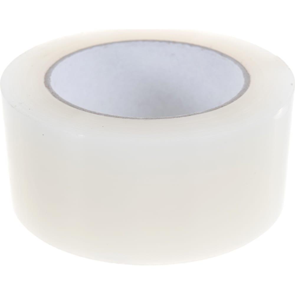 Купить Лента для ремонта стекла и плёнки folsen pe, uv, влагоустойчивая, прозрачная, 50мм х 33м 0653350