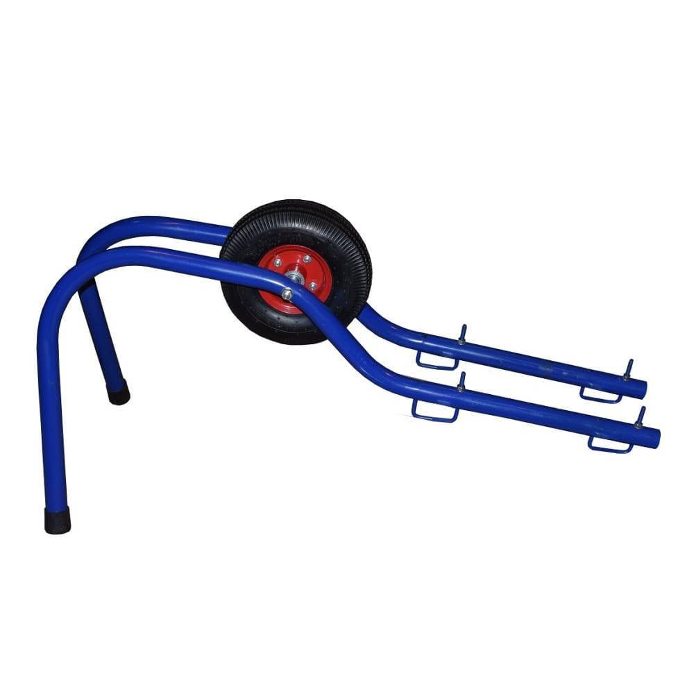 Крюк коньковый для лестницы улт 4607083020152