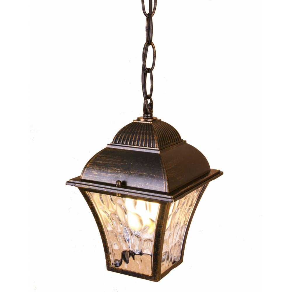 Купить Садово-парковый светильник elektrostandard apus gl 1009h a043115