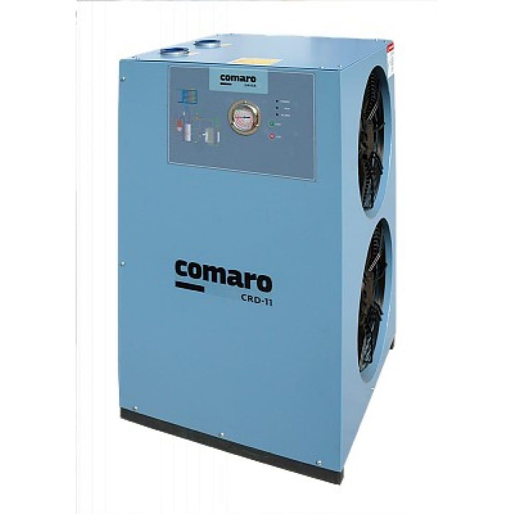 Рефрижераторный осушитель comaro crd-11 crd-11