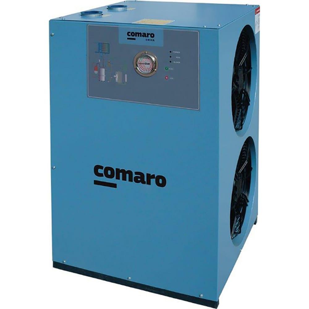 Рефрижераторный осушитель comaro crd-1.0 crd-1.0