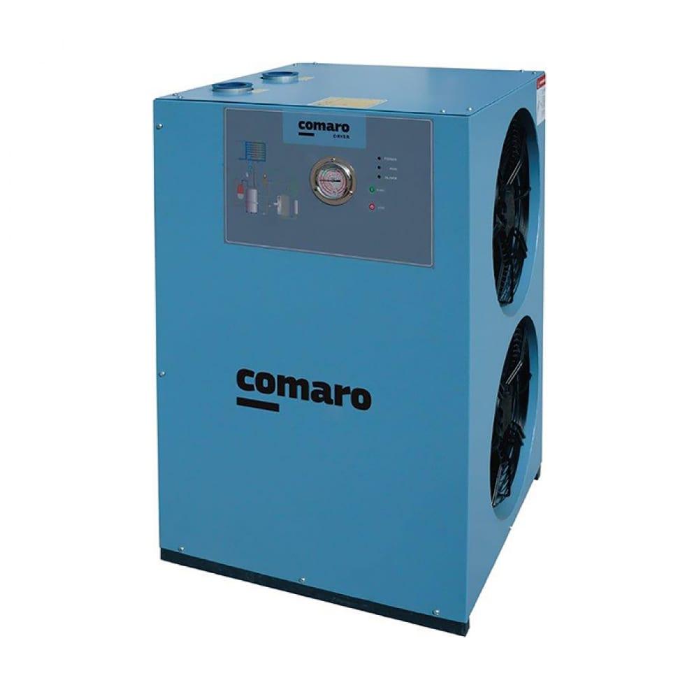 Рефрижераторный осушитель comaro crd-8.1 crd-8.1