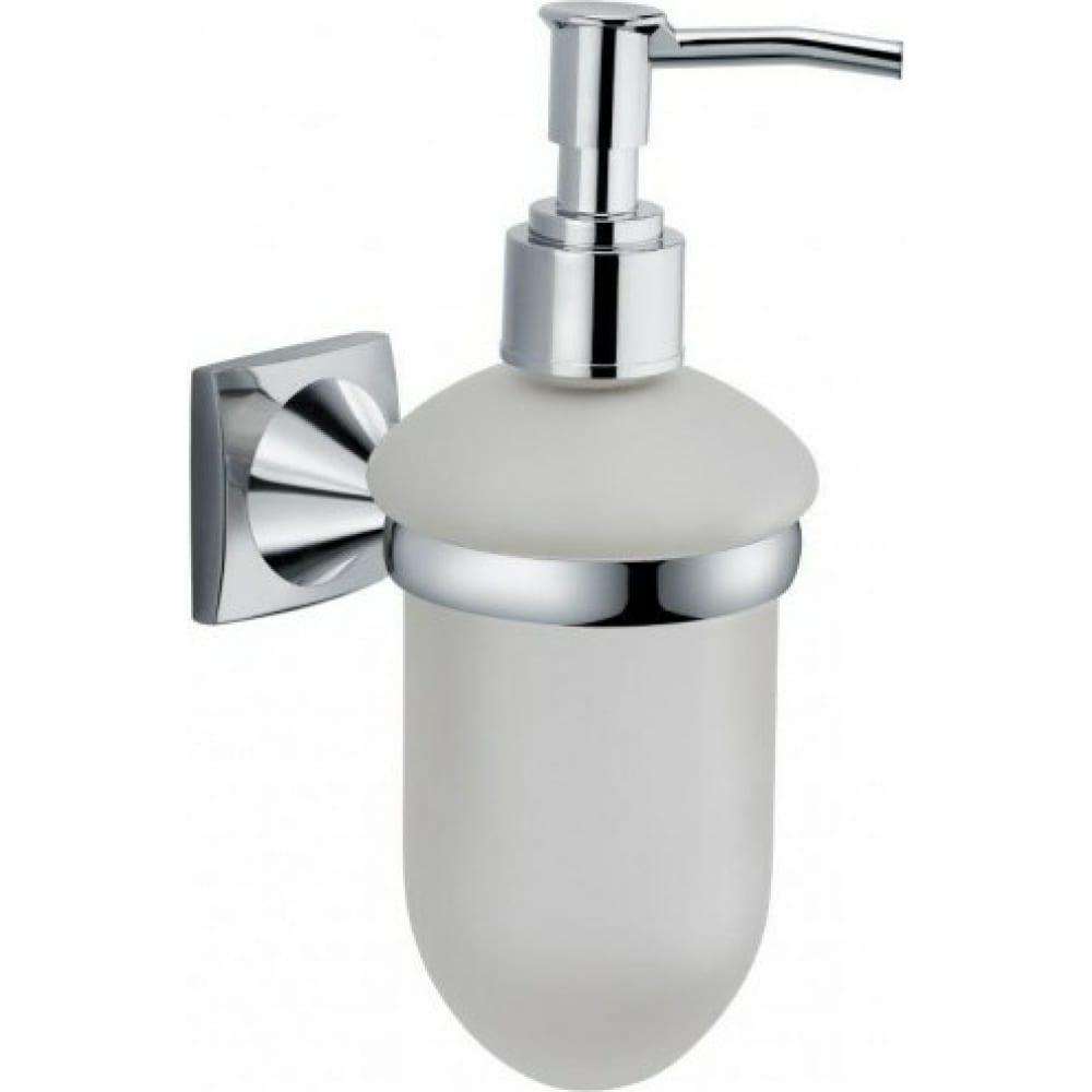 Купить Дозатор жидкого мыла grampus ocean gr-2012 2012