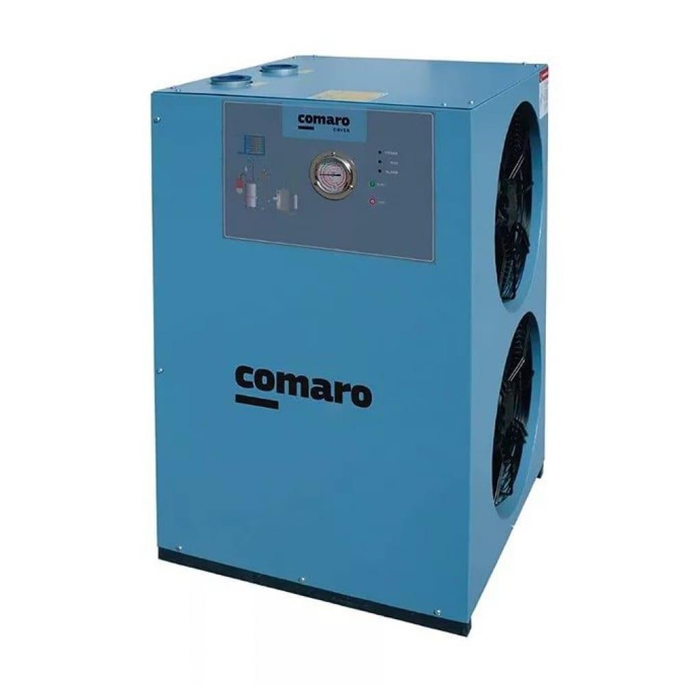 Рефрижераторный осушитель comaro crd-2.6