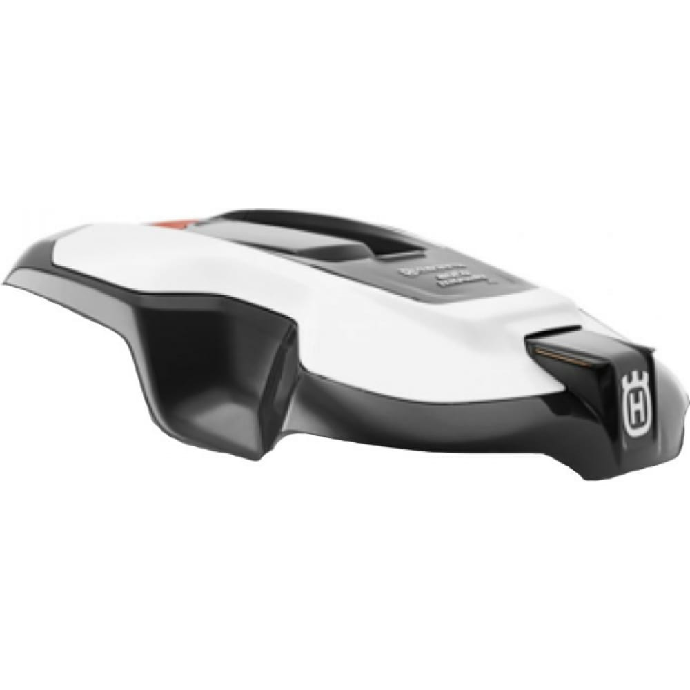Купить Корпус сменный, белый для automower 310/315 husqvarna 5872358-02