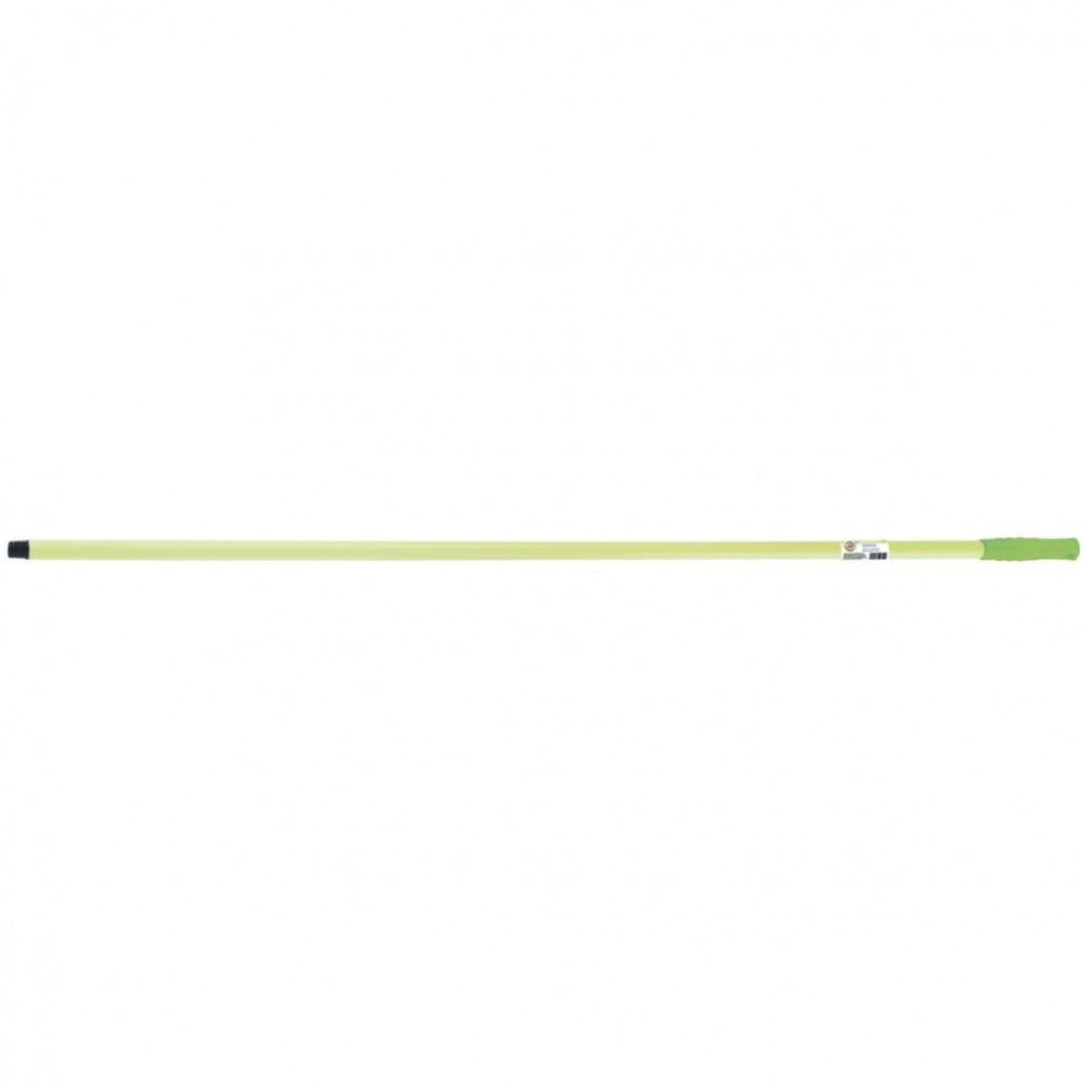 Черенок 120 см, зеленый elfe 93524