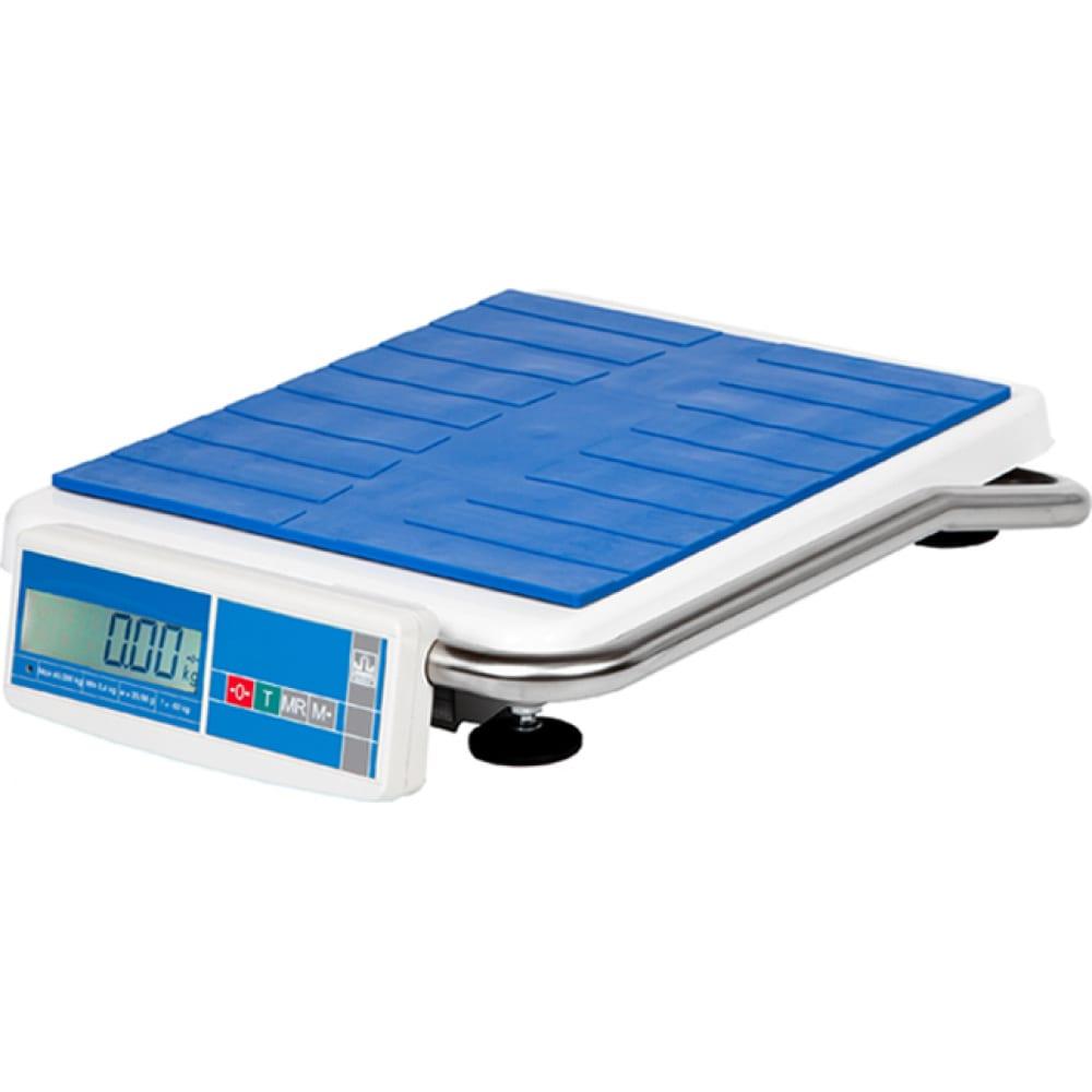Медицинские весы для взвешивания взрослых масса
