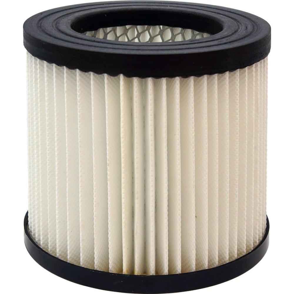 Фильтр каркасный нера для пылесосов серии