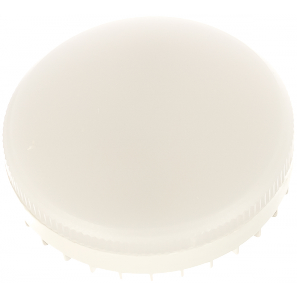 Купить Светодиодная лампа feron 15w 230v gx53 4000k, lb-454 25836