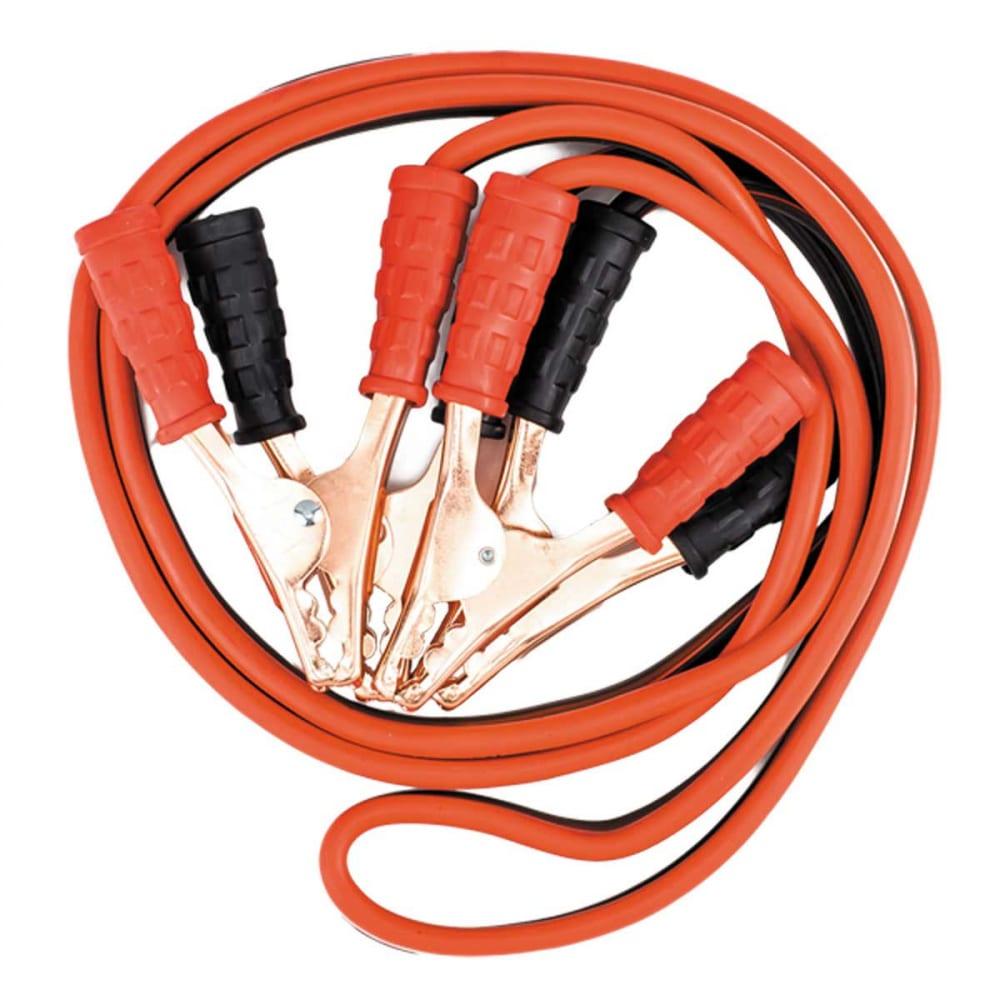 Провода для прикуривания zipower 300 а 25 м pm0505n.