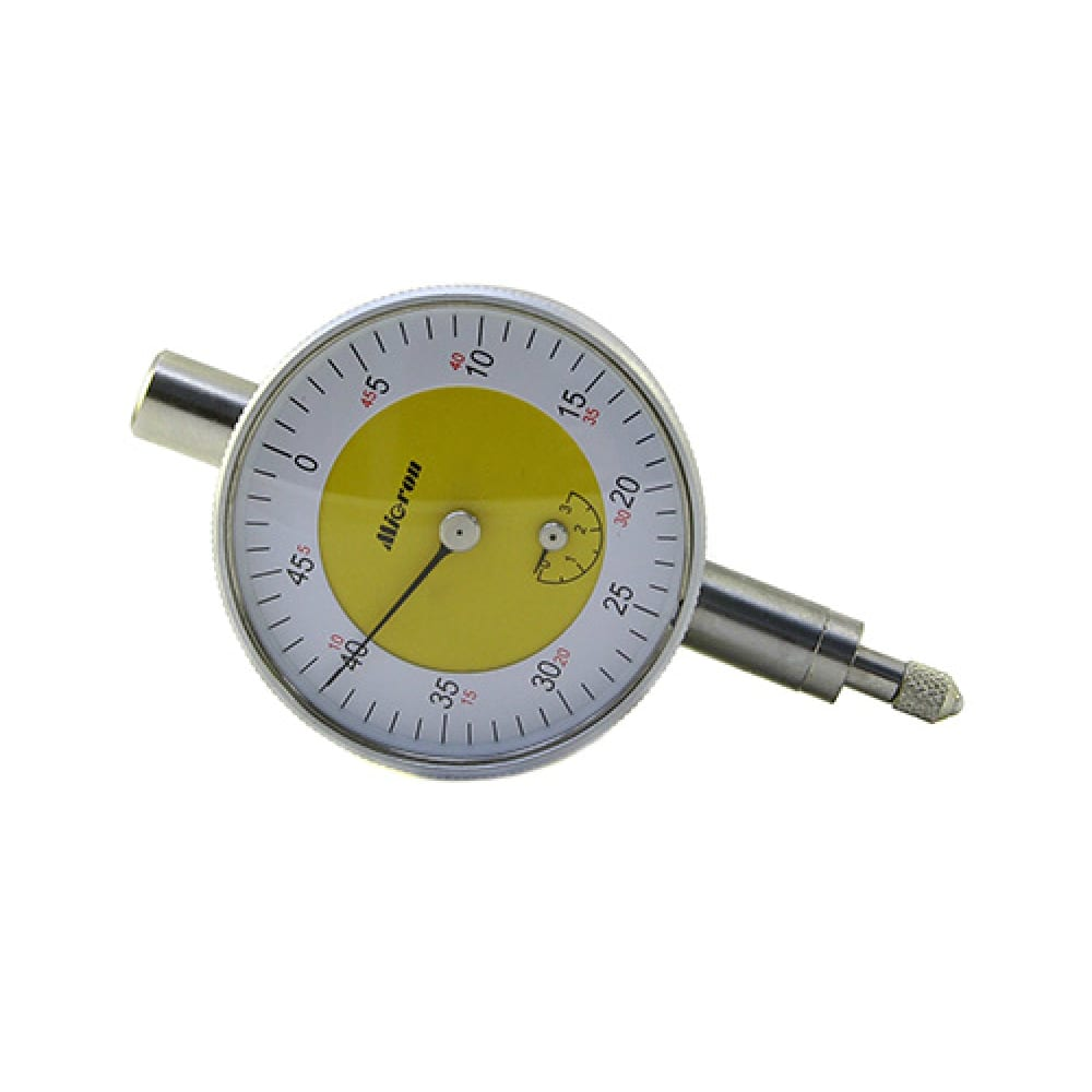 Индикаторный нутромер micron ни 250-450 0,01 мик 26294