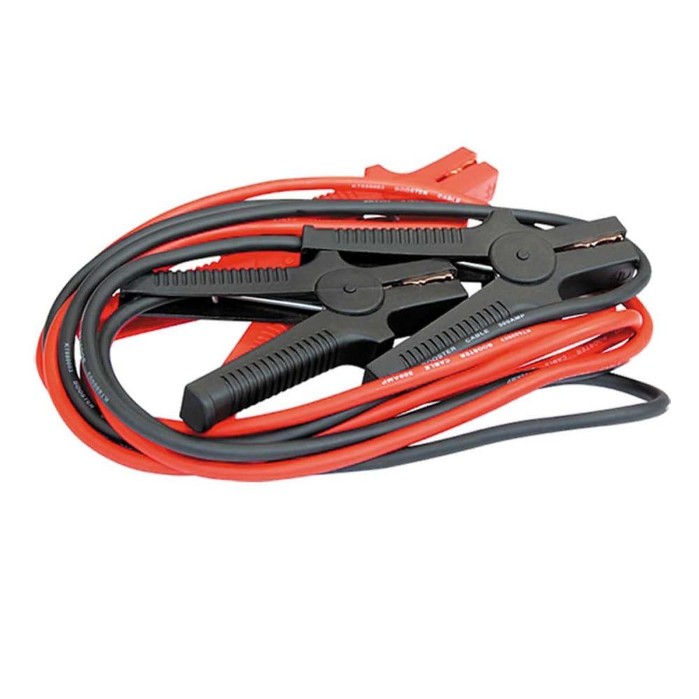 Провода для прикуривания zipower 400 а 3 м pm0507n.