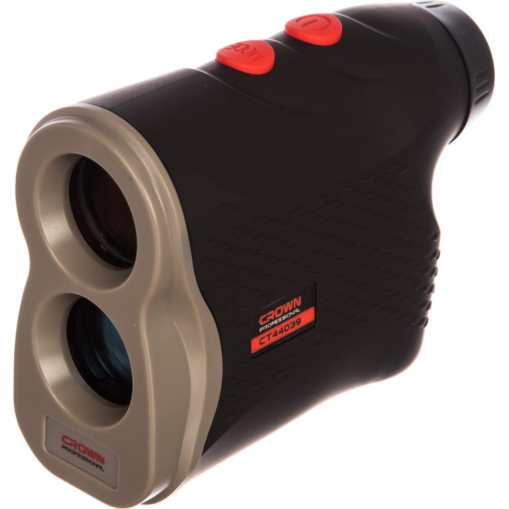 Оптический дальномер crown ct44039