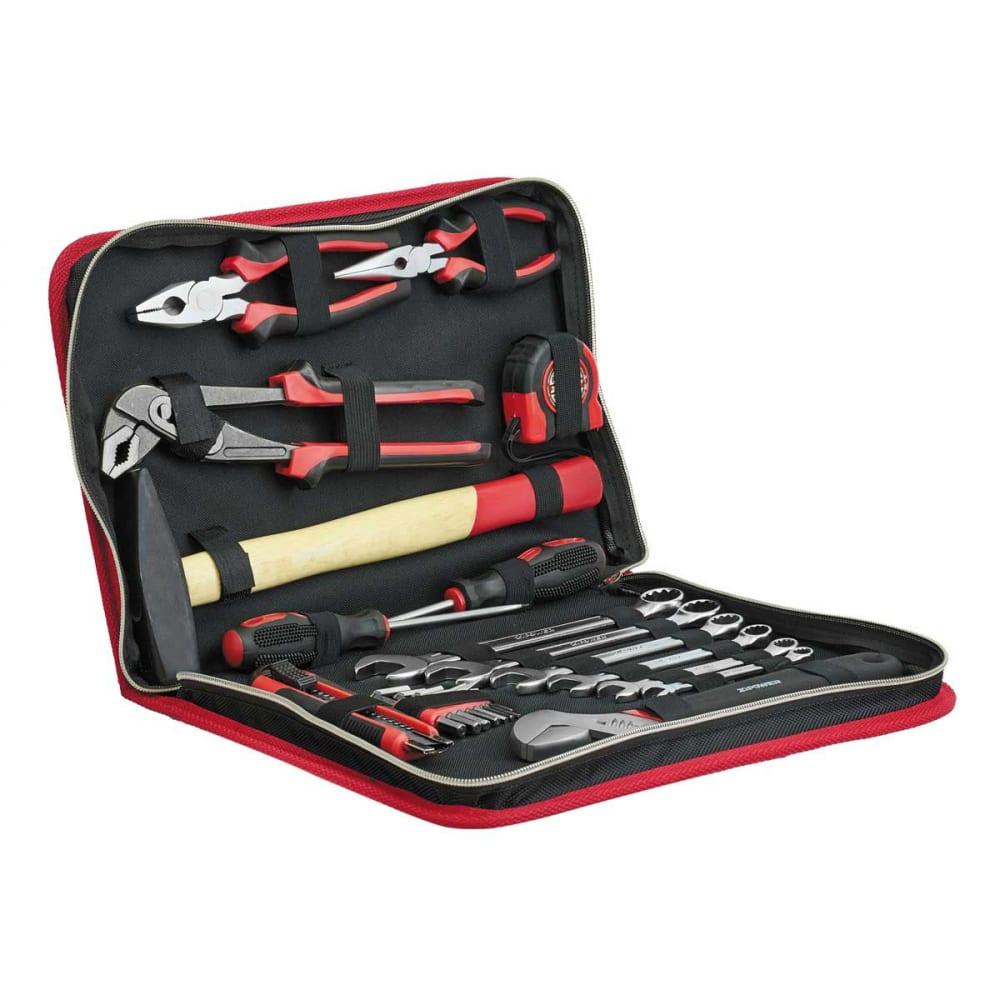Купить Набор инструмента, 23 предмета zipower pm3964