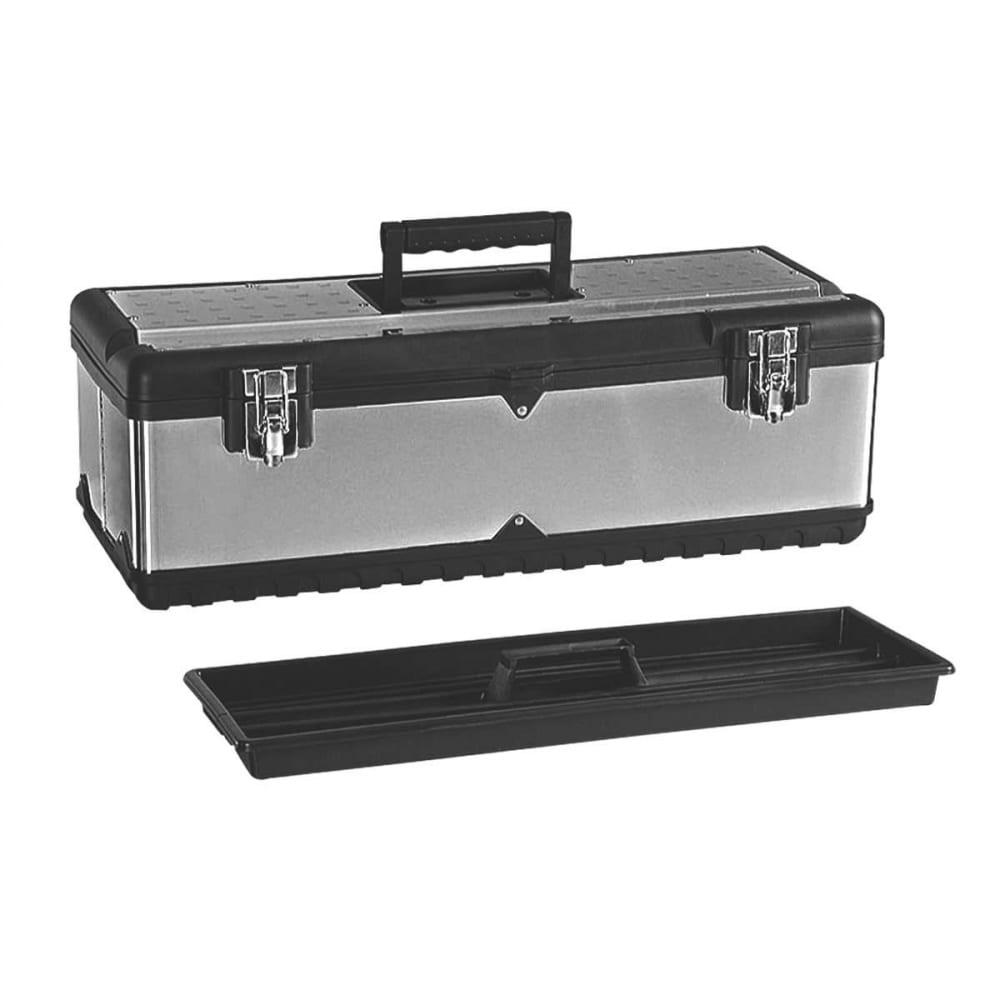 Ящик для инструмента zipower pm4287