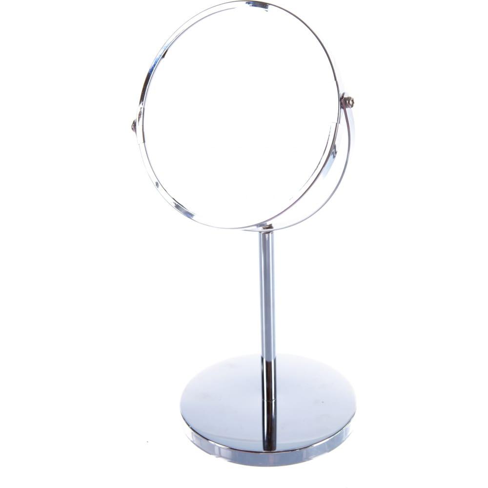 Косметическое настольное зеркало vanstore 507 90