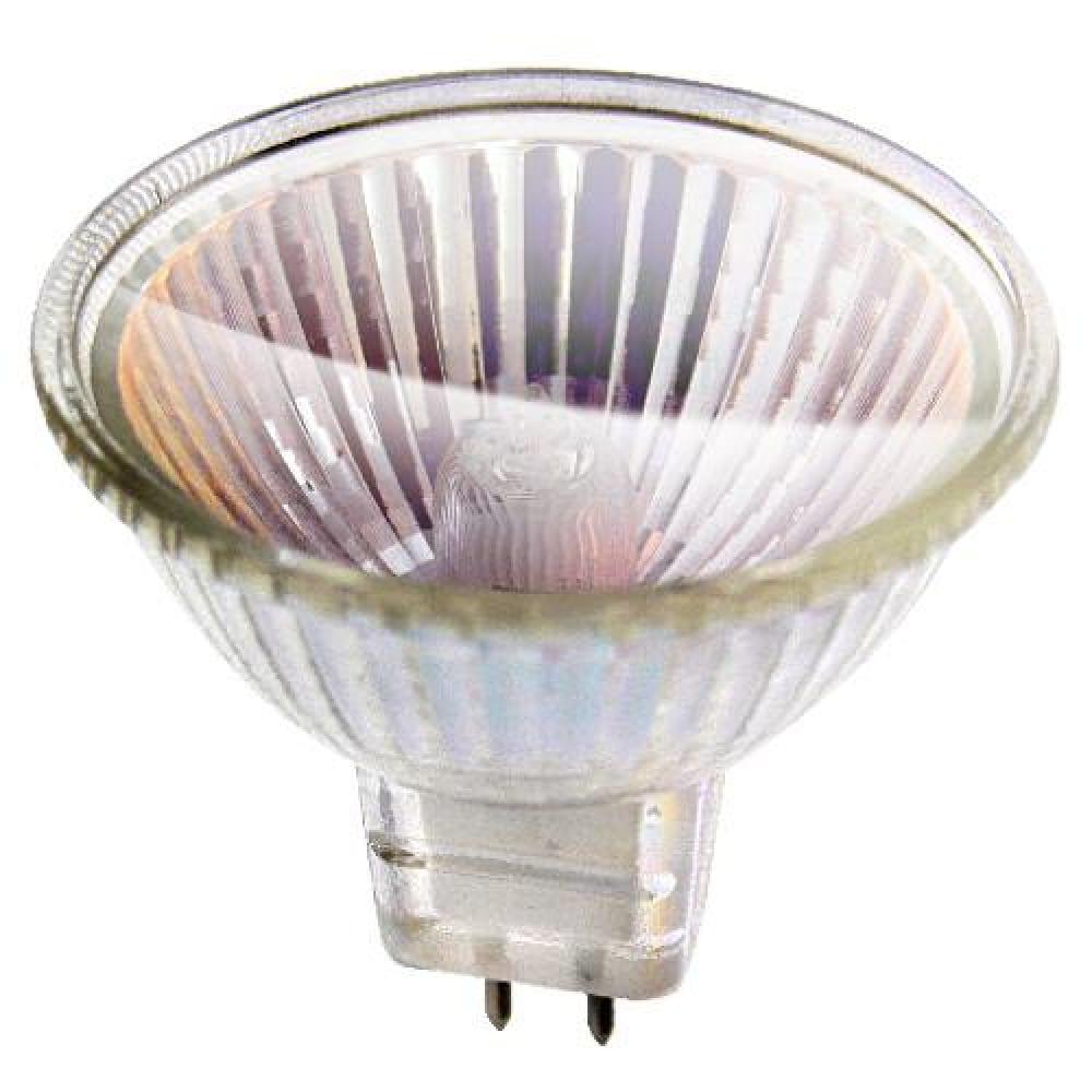 Купить Галогенная лампа elektrostandard mr16 c 220v35w a016586