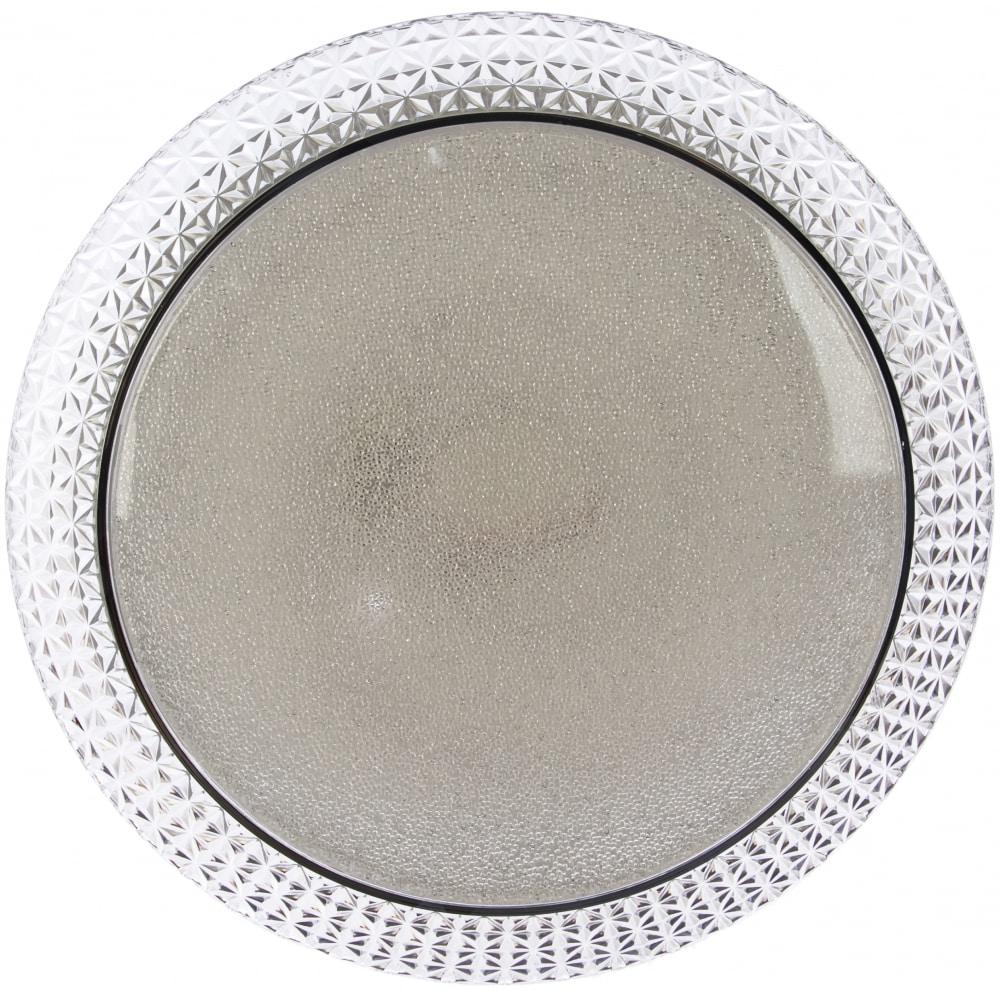 Купить Светодиодный светильник lumin'arte cll1024w-iceled