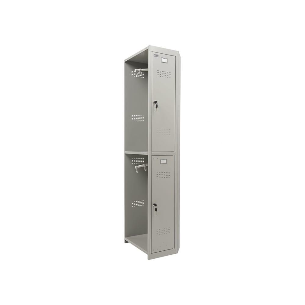 Купить Шкаф, доп модуль практик ml-02-40 s23099422202