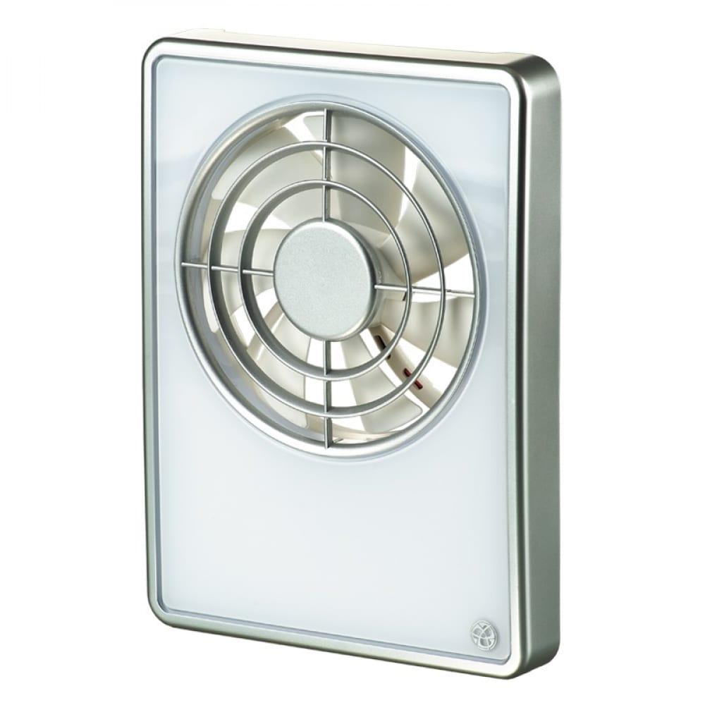 Вентилятор blauberg smart 100 ir 1000043081