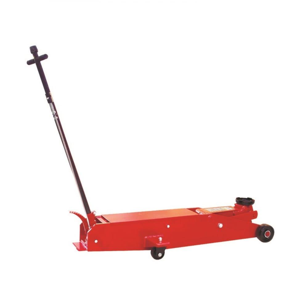 Подкатной удлиненный домкрат tor 3т 130-600mm lt-c1003-1 1005836