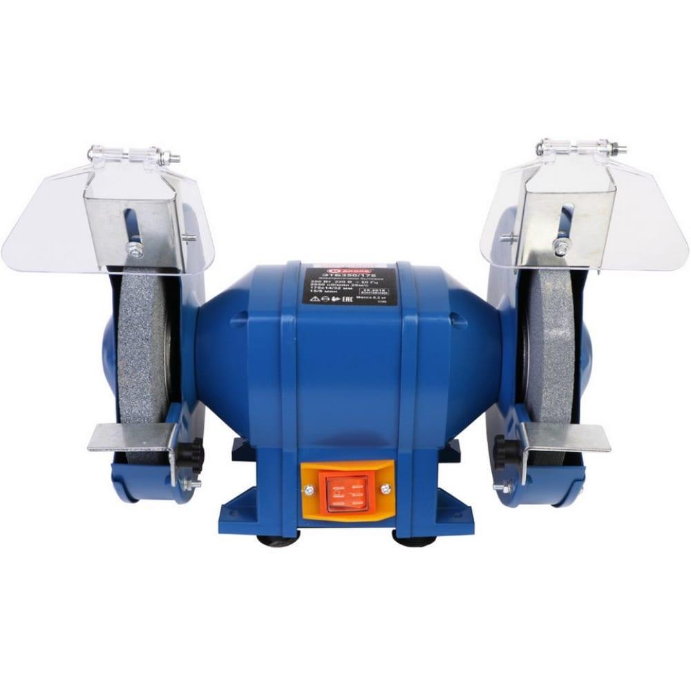 Бытовое электроточило диолд этб-350/17520041051