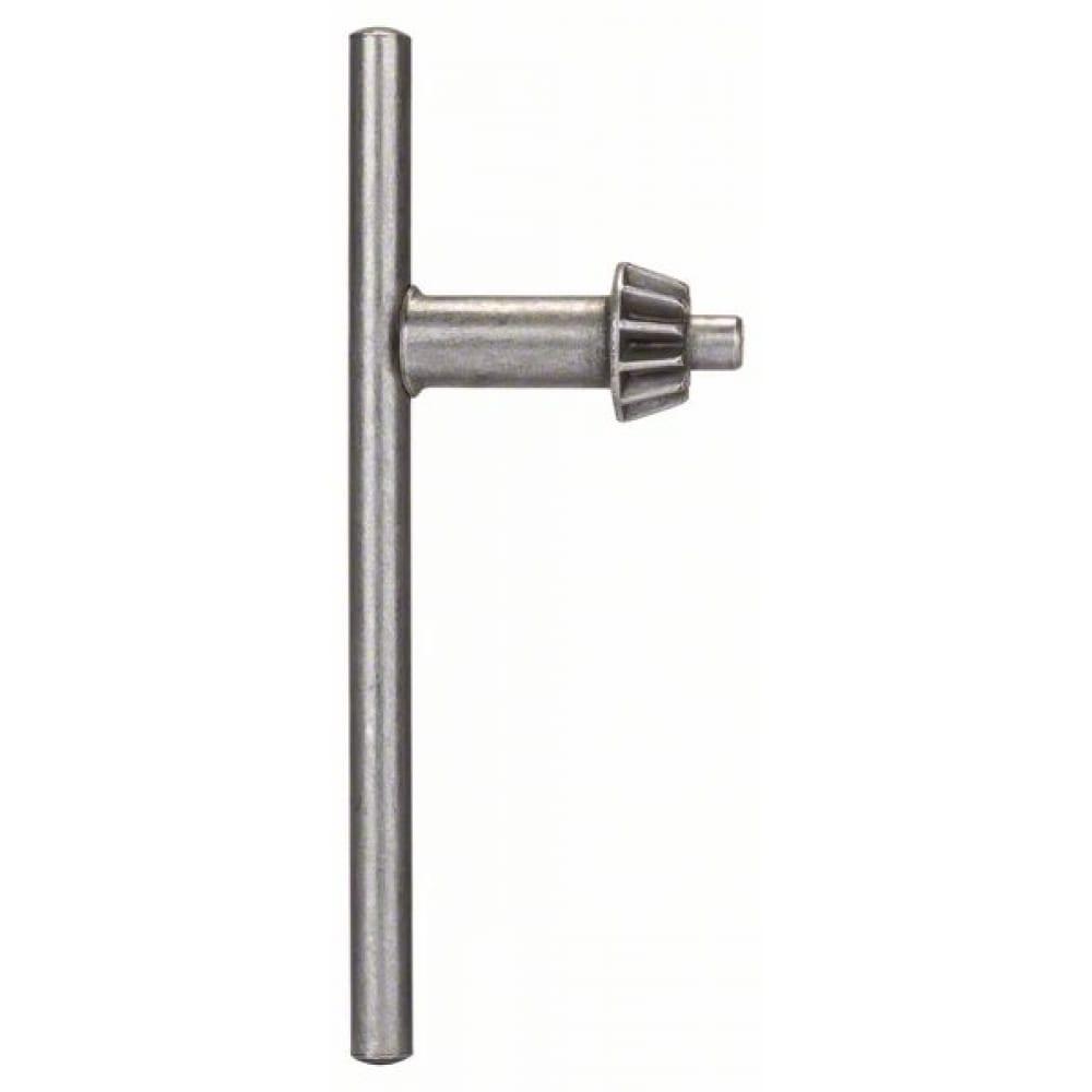 Купить Ключ сверлильного патрона 13 мм diy bosch 2609255711