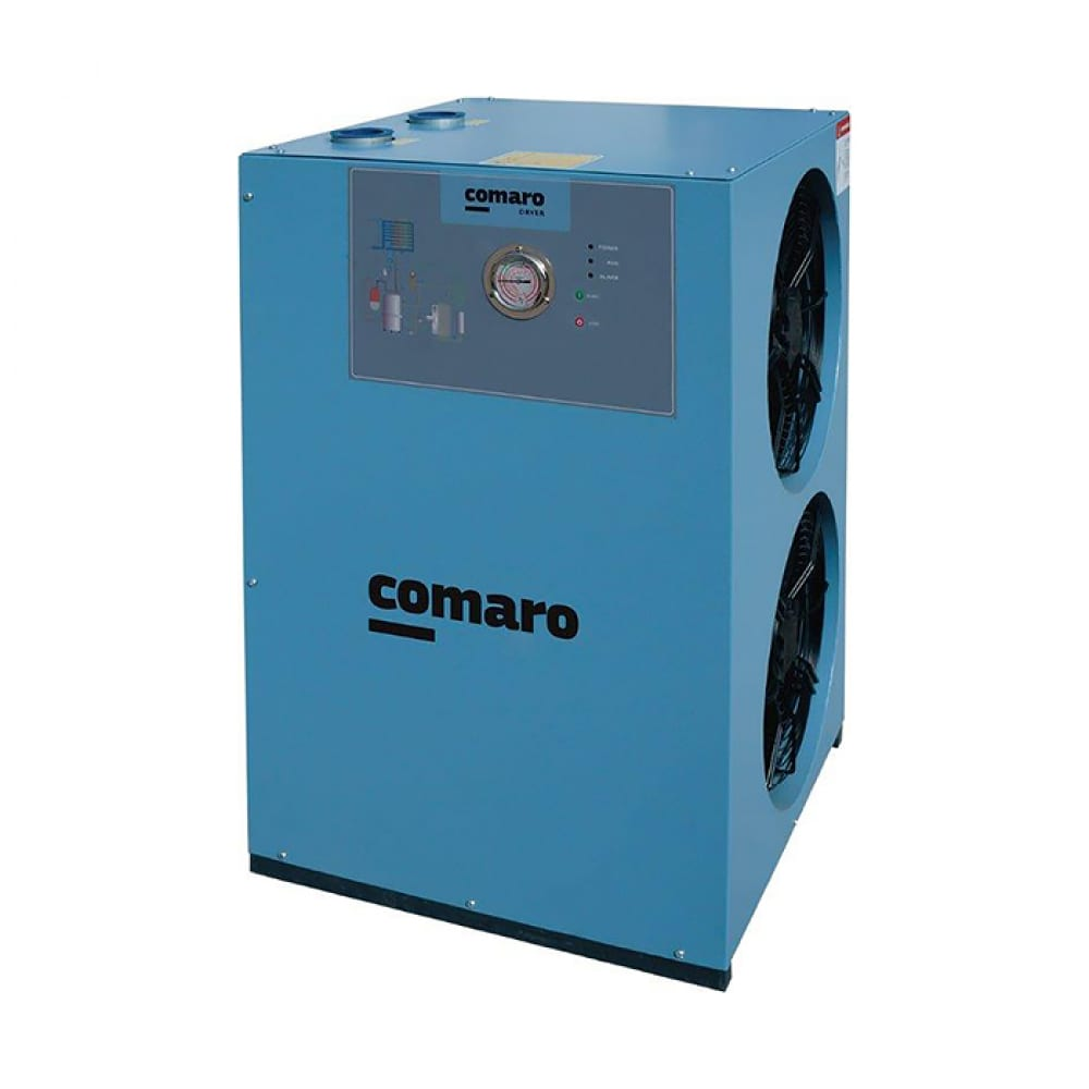Рефрижераторный осушитель comaro crd-2.0 crd-2.0