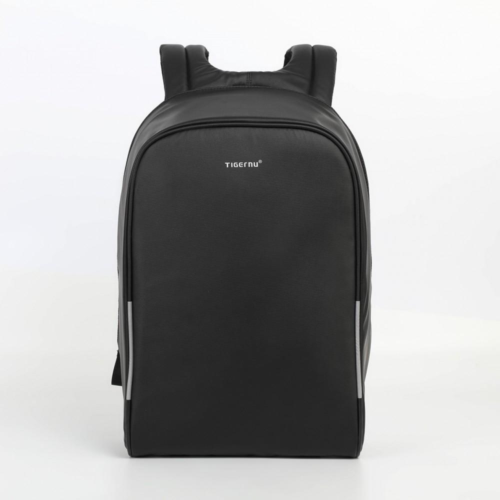 Рюкзак tigernu t b3213tpu черный 60006 262