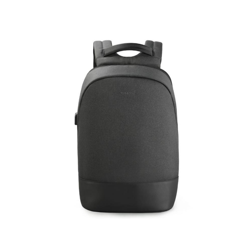 Рюкзак tigernu  t b3595 темно серый