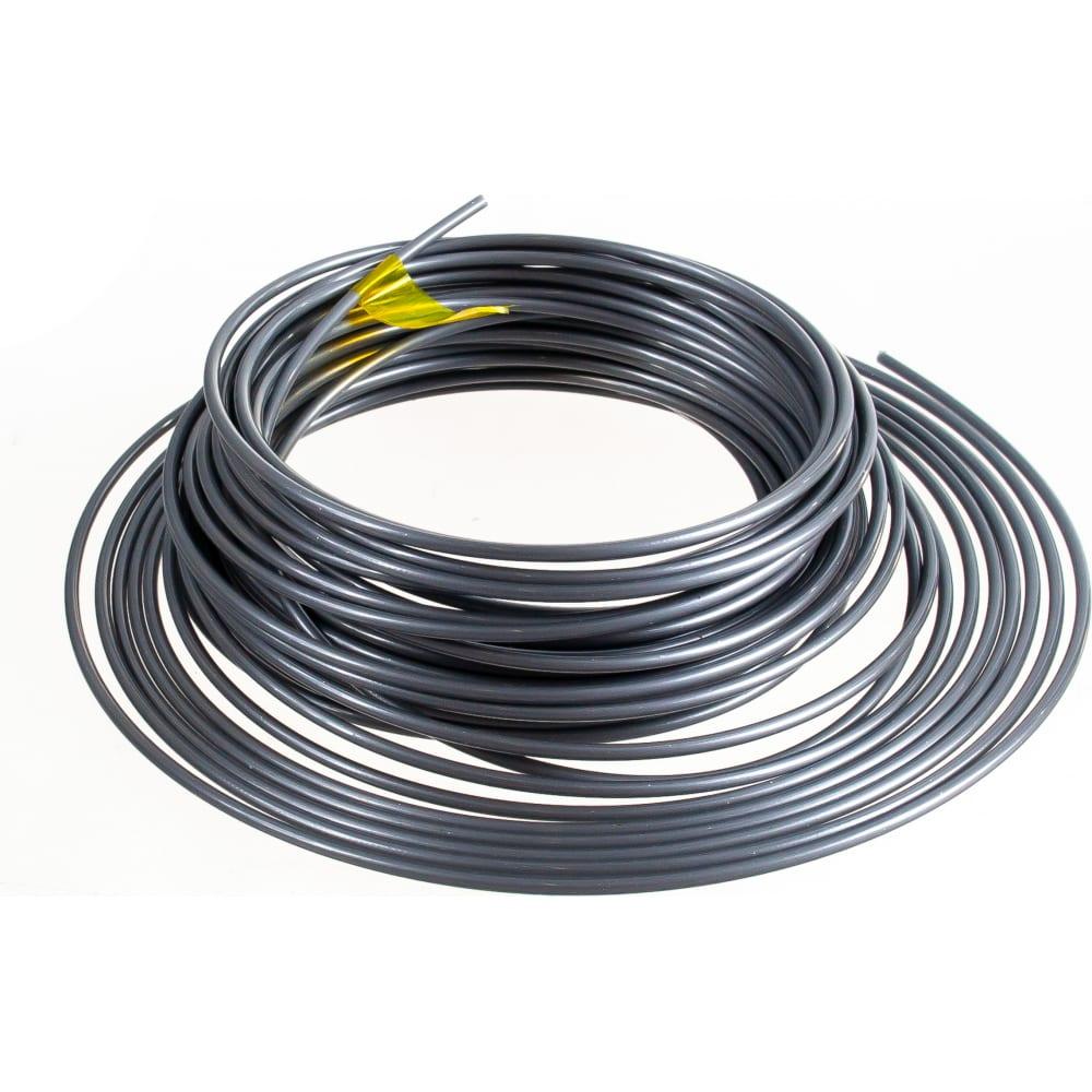 Купить Корд триммерный aluminium (2.7 мм, 15 м, круг) champion c7034