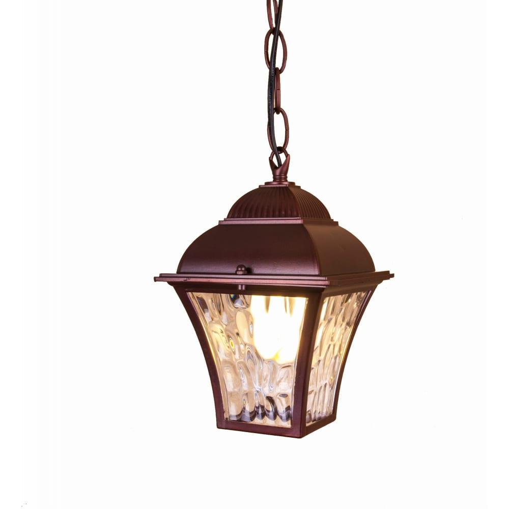 Садово-парковый светильник elektrostandard a043114