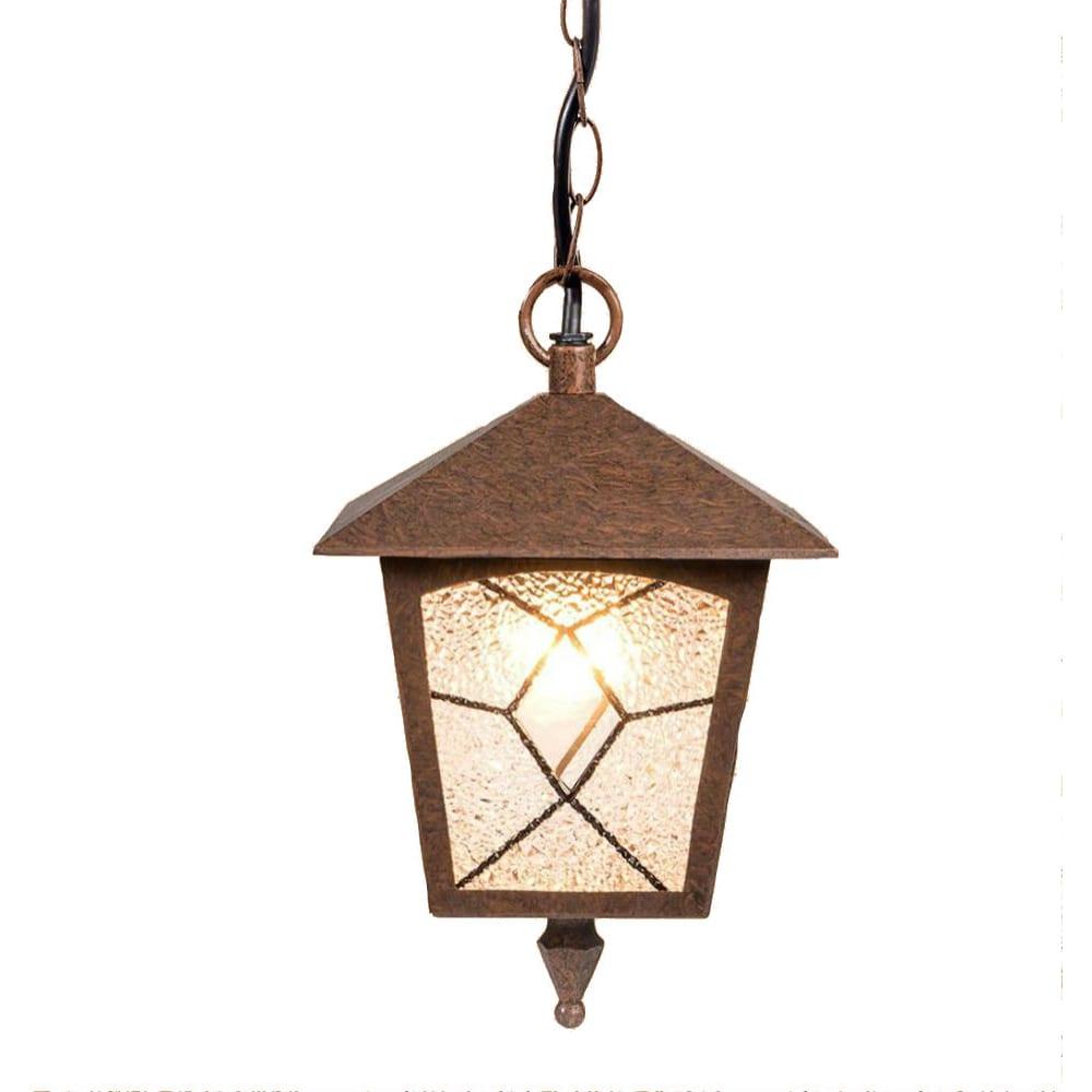 Садово-парковый светильник elektrostandard a043124