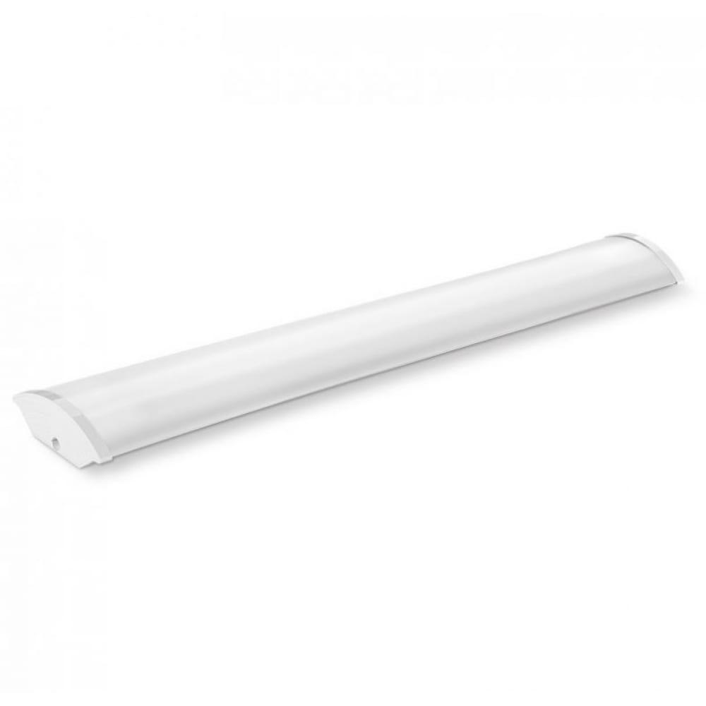 Светодиодный светильник lumin'arte дпо15-36-001-4к.