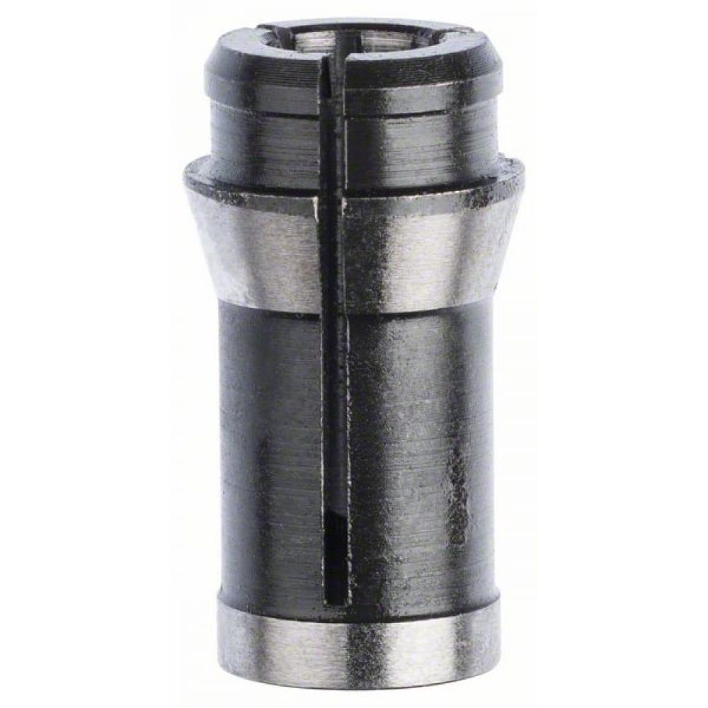 Цанга 6 мм для ggs 28 bosch 2608570137