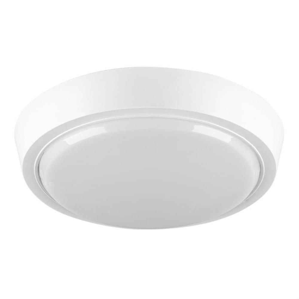 Светодиодный светильник wolta dbo01-14-6.5k.