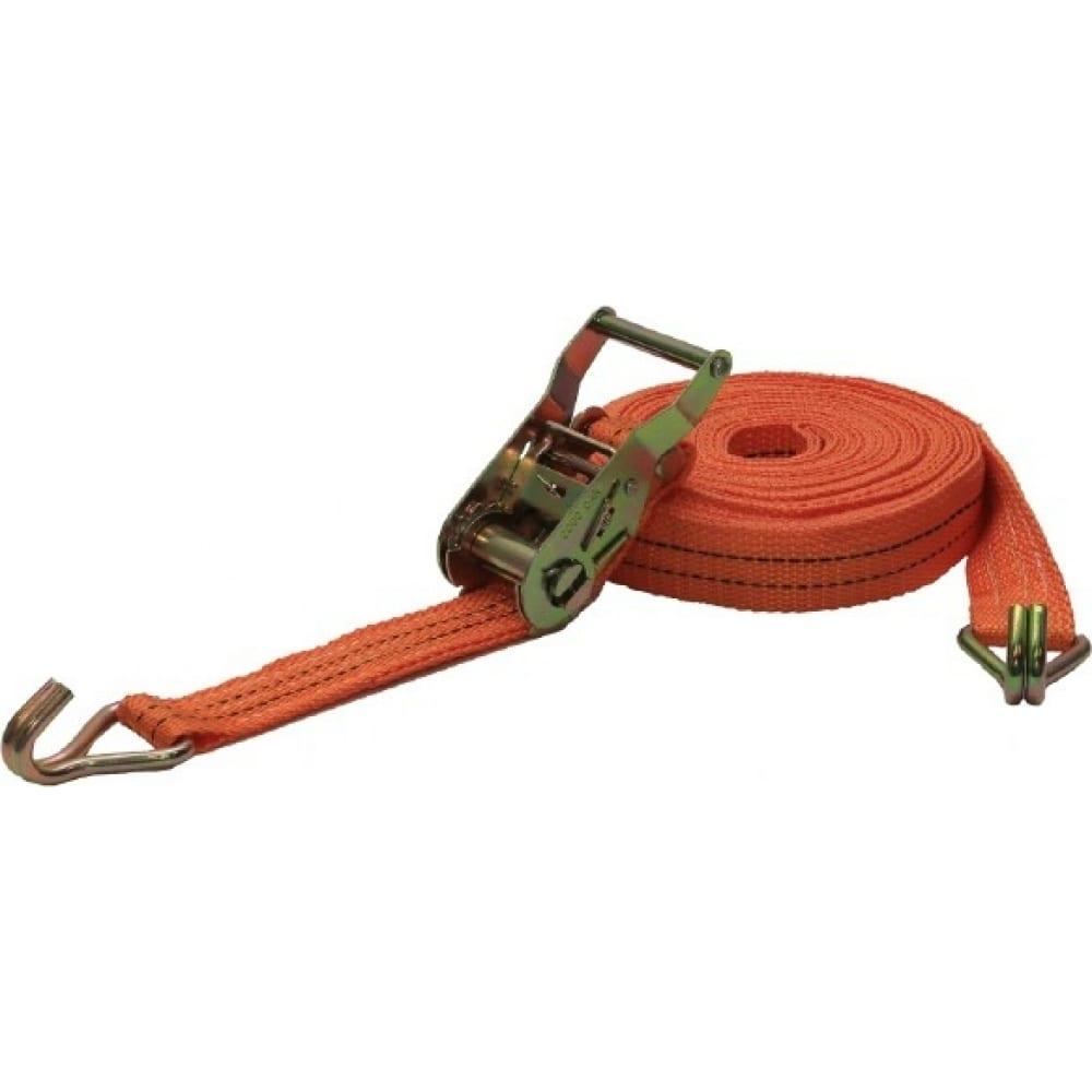 Купить Стяжка груза с храповым механизмом skyway s03601015