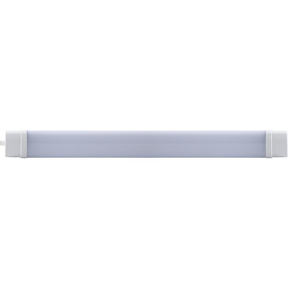 Светодиодный светильник feron 4000k 36w al5095 32602.