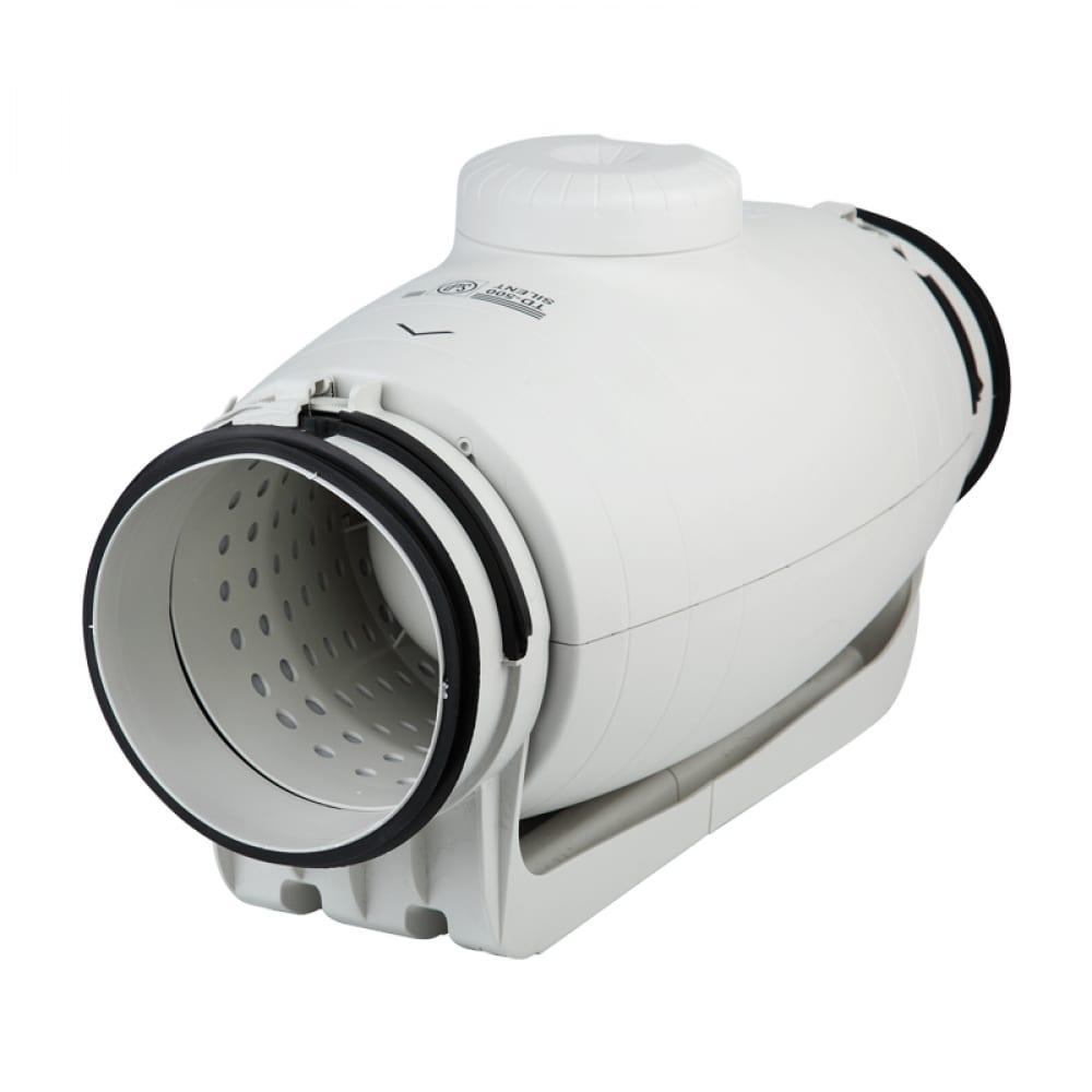 Купить Вытяжной канальный вентилятор soler&palau td1000/200 silent t 3v 03-0101-234