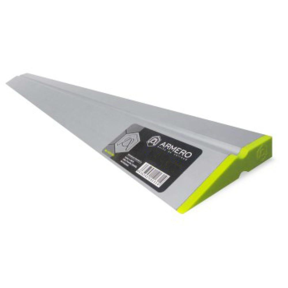Алюминиевое правило 1.0м armero a131/100