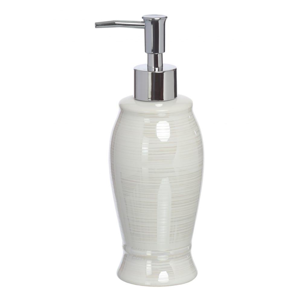 Купить Дозатор для жидкого мыла vanstore pearl 405-03