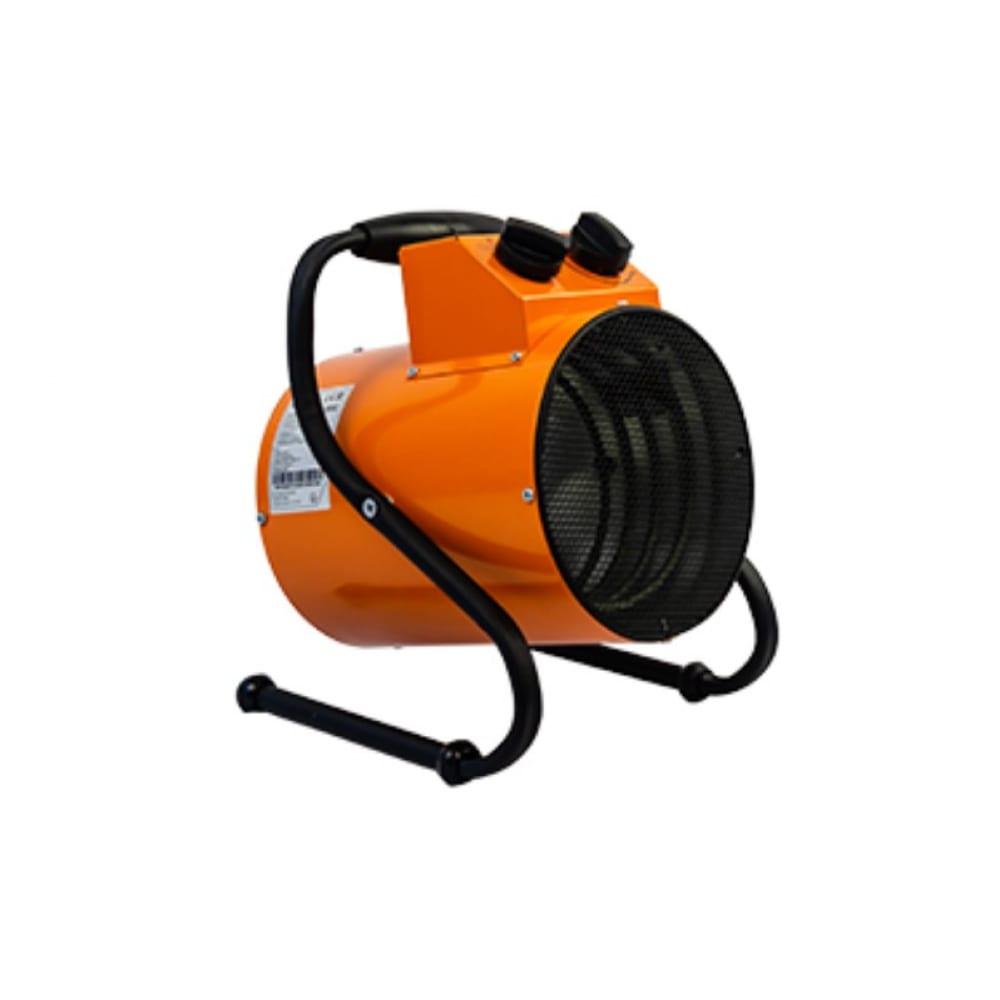 Купить Электрический тепловентилятор kalashnikov kvf-e5-11