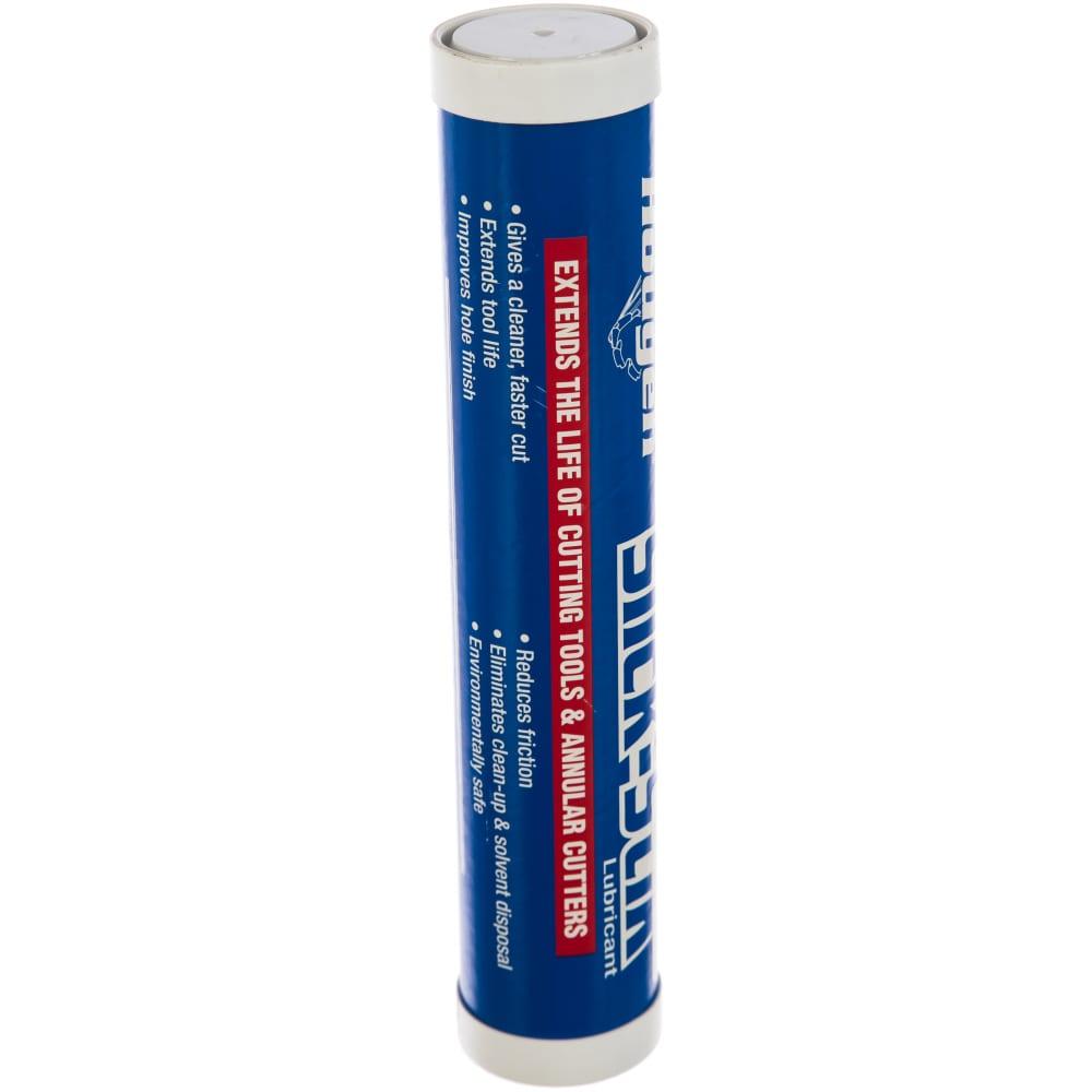 Смазочно-охлаждающий карандаш rotabroach 2368