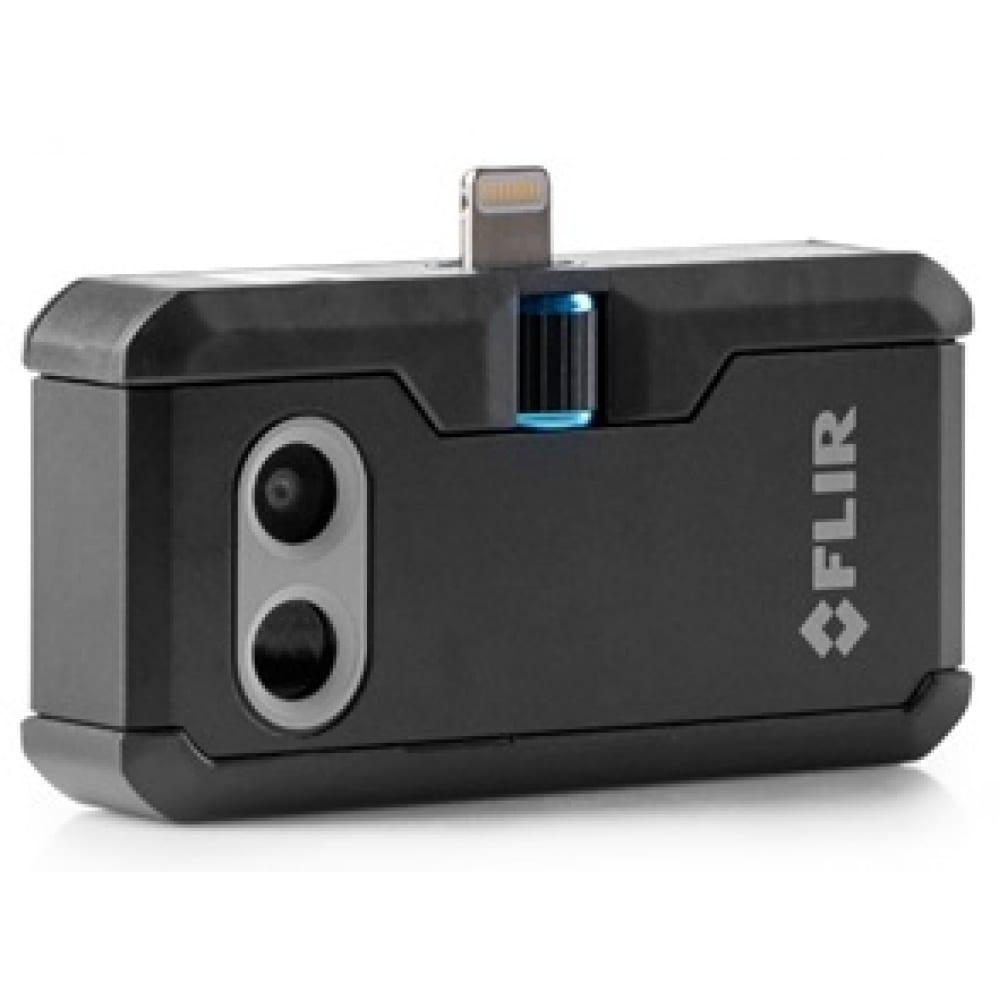 Тепловизор для смартфона flir one pro lt ios 435-0012-03