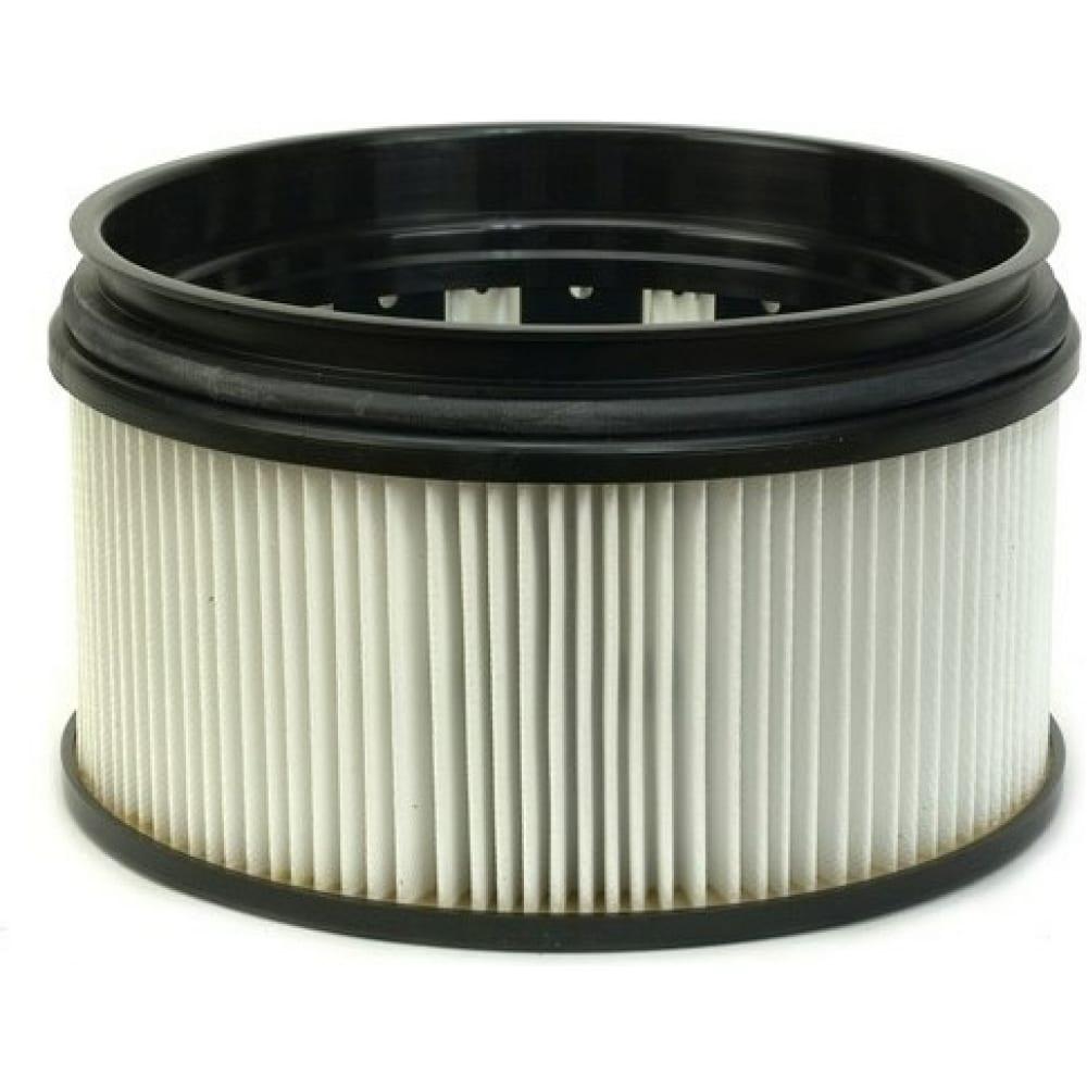 Фильтр складчатый fppr 3600 hs/as/gs/uclean starmix 413464