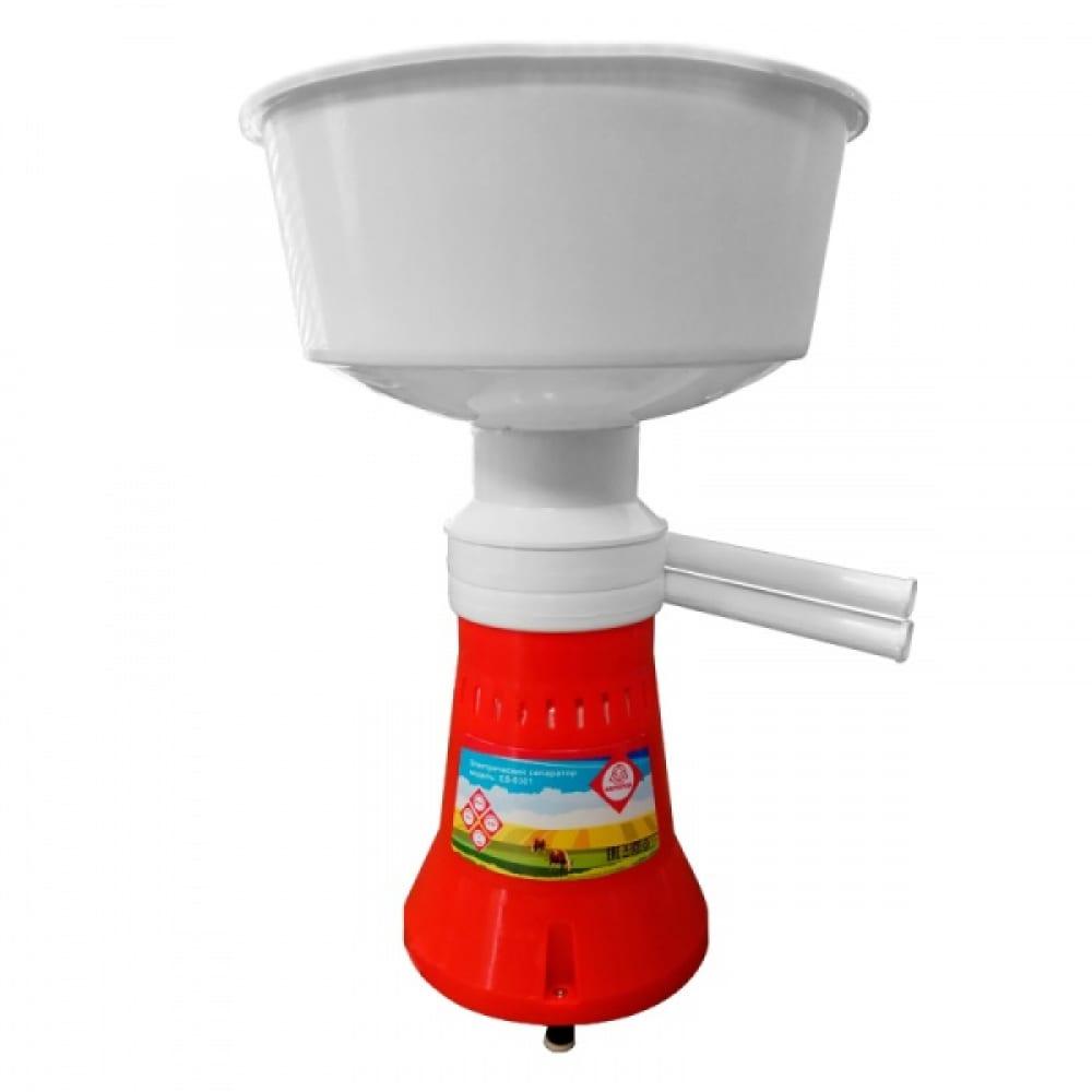 Сепаратор молока мастерица es-0301 00-00015173